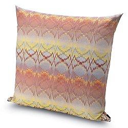 Trocadero 131 Pillow
