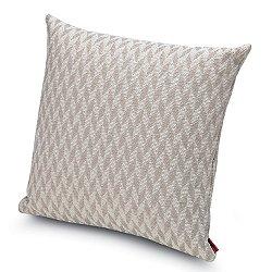 Tupai 211 Outdoor Pillow