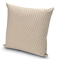 Tupai 531 Outdoor Pillow