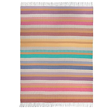Turi Beach Towel