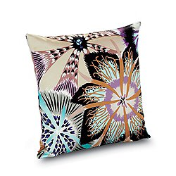 Passiflora Giant Pillow