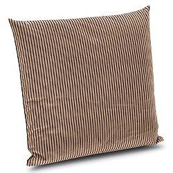 Rafah Pillow