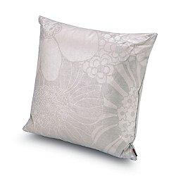 Sabah Pillow