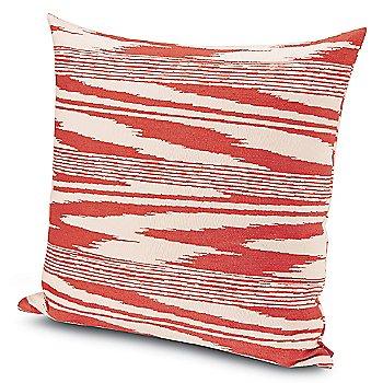 Safi 561 Pillow / 24x24 size