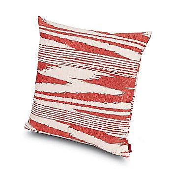 Safi 561 Pillow / 16x16 size