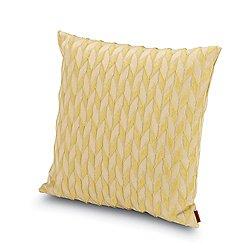 Sestriere Pillow