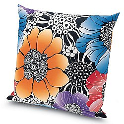 Sorrento Pillow