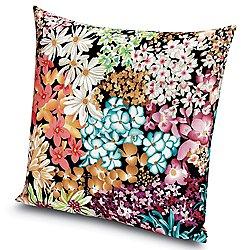 Suomi Pillow