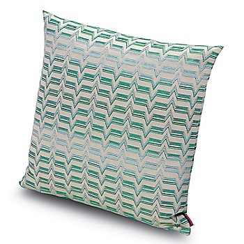 Tabasco 651 Pillow