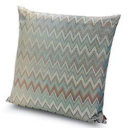 Taipei Pillow