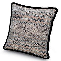 Thailand Pillow