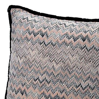 Thailand 164 Pillow