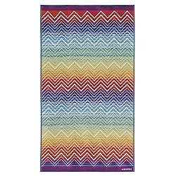 Tolomeo Beach Towel