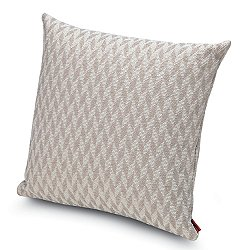 Tupai Outdoor Pillow