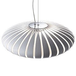 Maranga 19 Inch Pendant Light (Large) - OPEN BOX RETURN