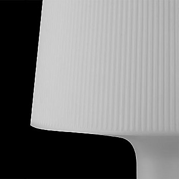 not illuminated / Detail view