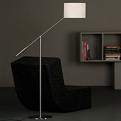 Libra Floor Lamp