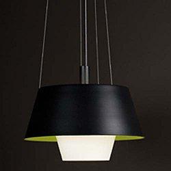 Tanuki GR Pendant Light