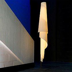 Alta Costura F Floor Lamp