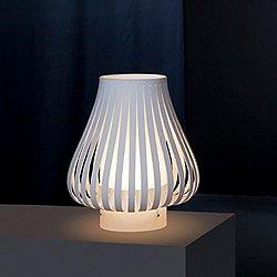 Bailaora P Floor Lamp