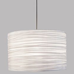 Silence Pendant Light