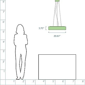 21 inch Option