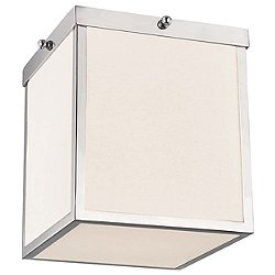 Monica Flush Mount Ceiling Light