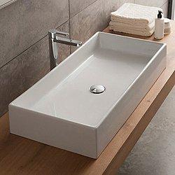 Teorema Vessel Sink 8031/80