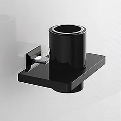 Grip Toothbrush Holder Toscanaluce G302