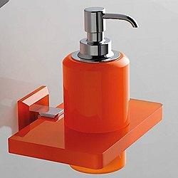 Grip Soap Dispenser Toscanaluce G323