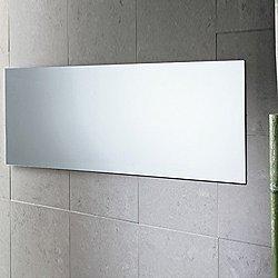 Planet Horizontal Flat Vanity Mirror