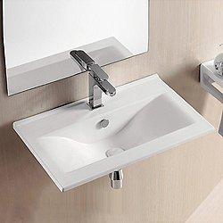 Caracalla Vessel Sink CA4913-620