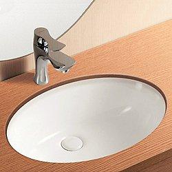 Caracalla Undermount Sink CA4008