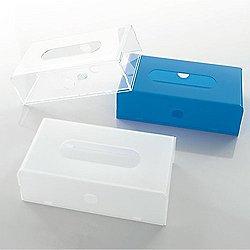 Complementi Tissue Box Cover