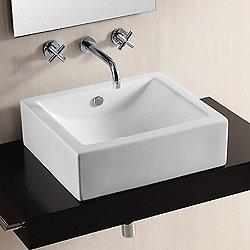 Caracalla Vessel Sink CA4042