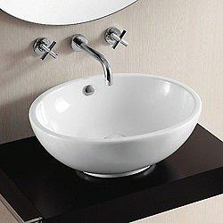 Caracalla Vessel Sink CA4094
