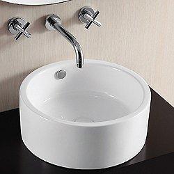 Caracalla Vessel Sink CA4570