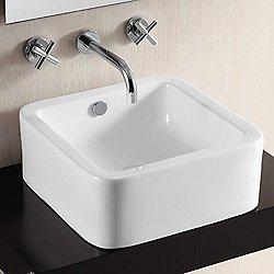 Caracalla Vessel Sink CA4941