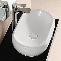 Caracalla Vessel Sink CA4958