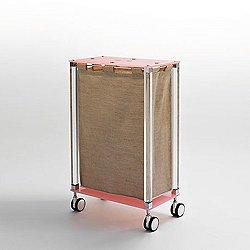 Complementi Linen Cart K122