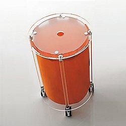 Complementi Linen Cart K123