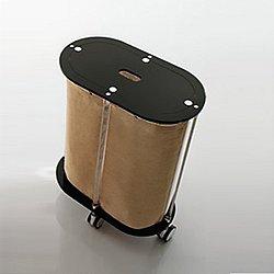 Complementi Linen Cart K124