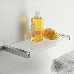 Eden Bathroom Shelf 4540