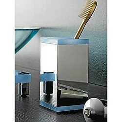 Eden Toothbrush Holder