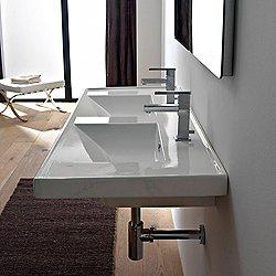 ML Bathroom Sink 3006