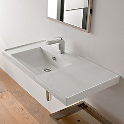 ML Bathroom Sink 3008