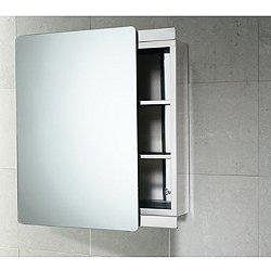 Kora Medicine Cabinet