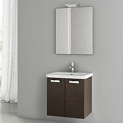 City Play Vanity Set