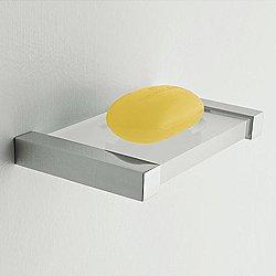 Eden Soap Dish 4501