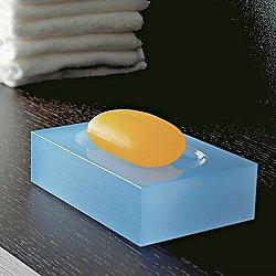 Eden Soap Dish 4571